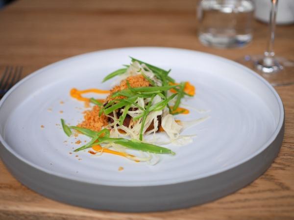 jacobsz-amsterdam-restaurant-oost