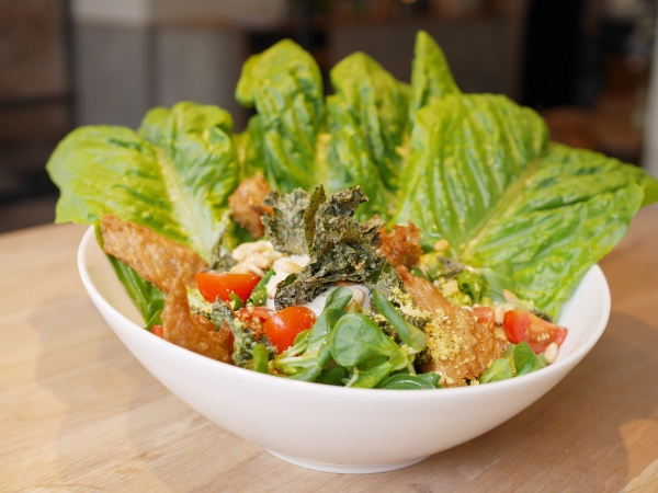 meatless-district-amsterdam-west-vega-salade