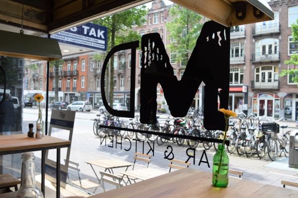 meatless-district-bilderdijkstraat-amsterdam-west-restaurant-veganistisch