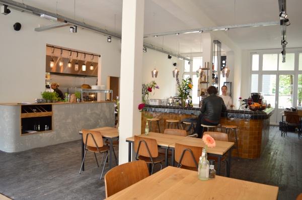 restaurant-amsterdam-west-vegetarisch-meatless-district
