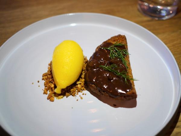 restaurant-jacobsz-amsterdam-hotspot
