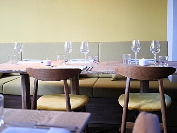 restaurant-jacobsz-amsterdam-oost-hotspot