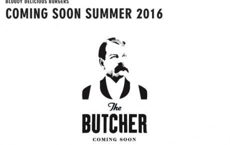 The Butcher opent vestiging in de negen straatjes
