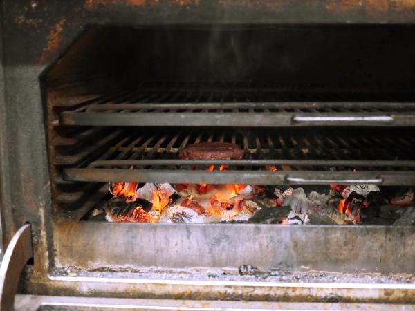 thrill-grill-amsterdam-josper