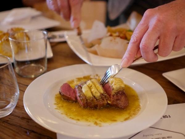 thrill-grill-amsterdam-steak