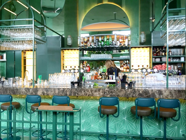 bar-botanique-amsterdam-oost-nieuw-hotspot