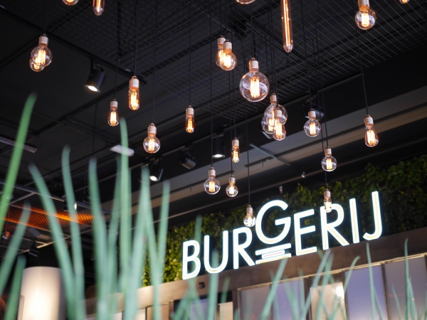 burgerij-amsterdam-centraal-restaurant-burgers
