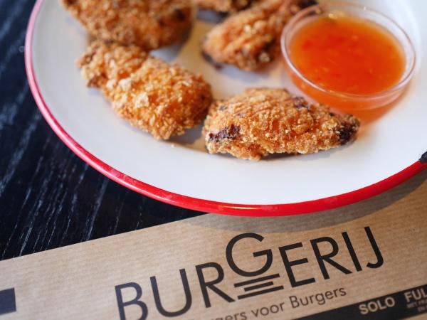 burgerij-amsterdam-cs-burgers-bar