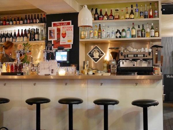 cafe-pistou-amsterdam-frans-restaurant