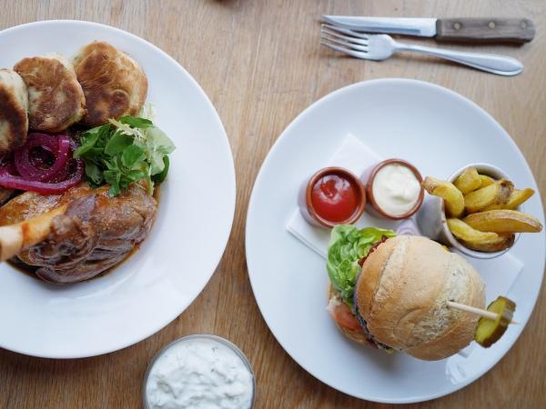 cafe-pistou-amsterdam-west-restaurant-frans-biologisch