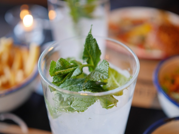 hartwall-original-gin-tonic-drink