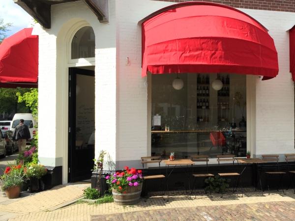 restaurant-baires-amsterdam-west-bilderdijkkade