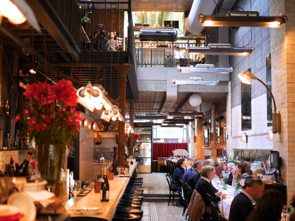 ron-gastrobar-paris-amsterdam-frans-restaurant