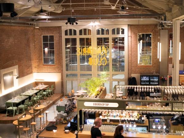 bar-restaurant-kanarieclub-amsterdam