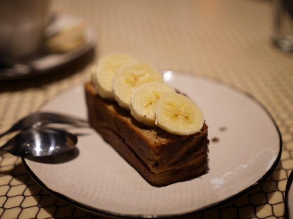 het-warenhuis-dessert