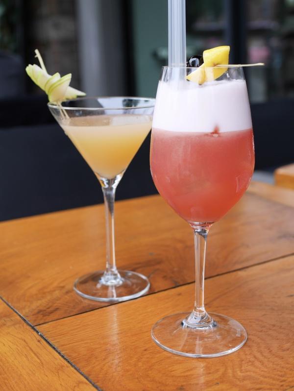 izakaya-amsterdam-drinks