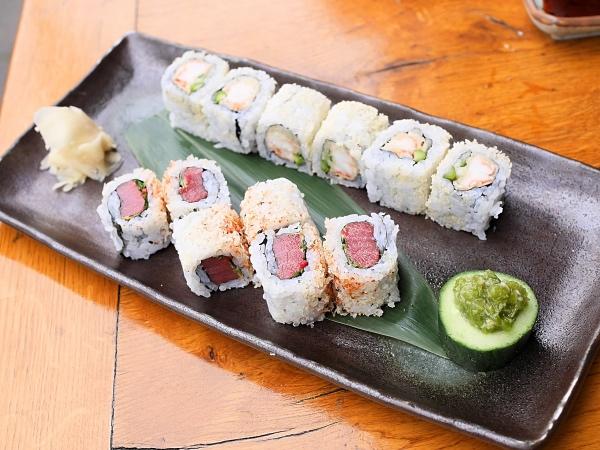 izakaya-amsterdam-sushi-restaurant