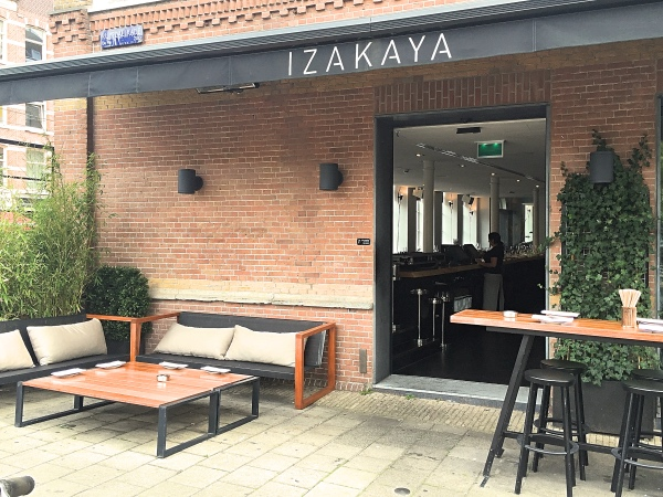 izakaya-restaurant-amsterdam-zuid