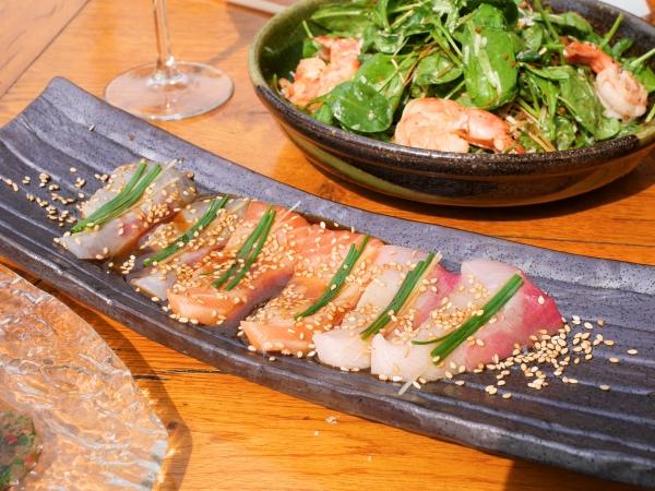 izakaya-restaurant-japans-amsterdam