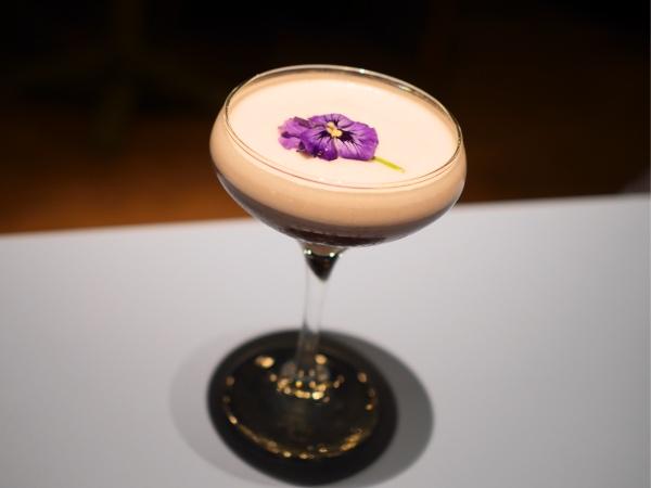 Cocktail Week Amsterdam