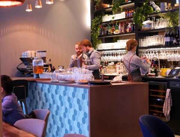 restaurant-amsterdam-het-warenhuis