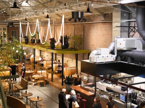 restaurant-bar-amsterdam-de-hallen
