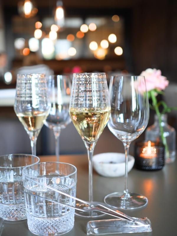 restaurant-vermeer-amsterdam-centrum-wijn
