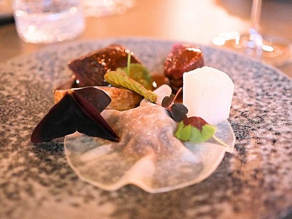 restaurant-vermeer-amsterdam-dineren