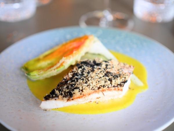 restaurant-vermeer-uit-eten-amsterdam