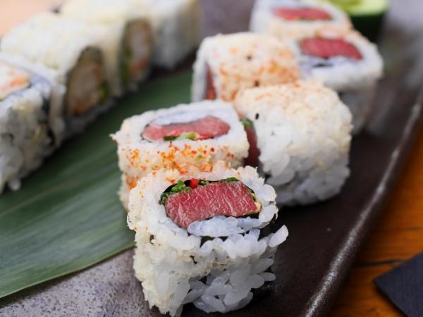 sushi-izakaya-amsterdam