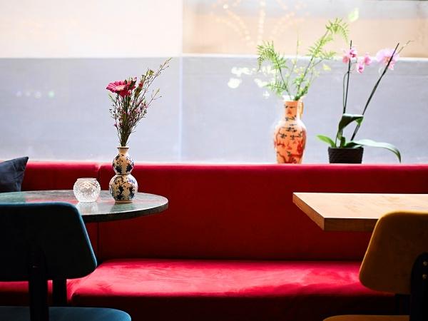 adam-en-siam-amsterdam-restaurant