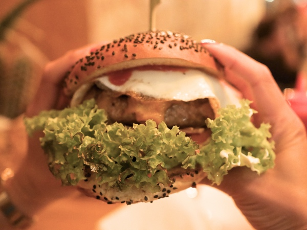 geflipt-burger-amsterdam-west