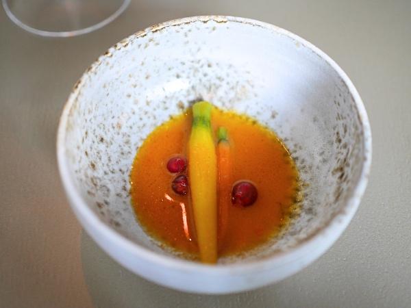 restaurant-vermeer-amsterdam-groente-moestuin