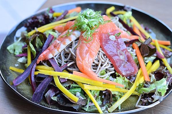sushi-lee-amsterdam-japans