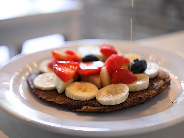 banana-pancake-clubkoffie