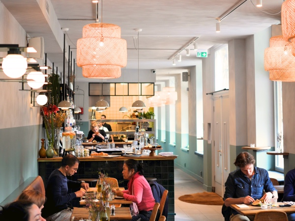 bar-restaurant-bartack-amsterdam