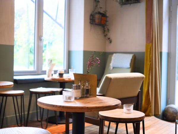 bartack-amsterdam-ontbijt-lunch-borrel-diner