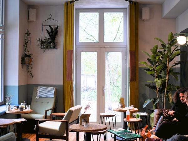 bartack-amsterdam-rembrandtpark