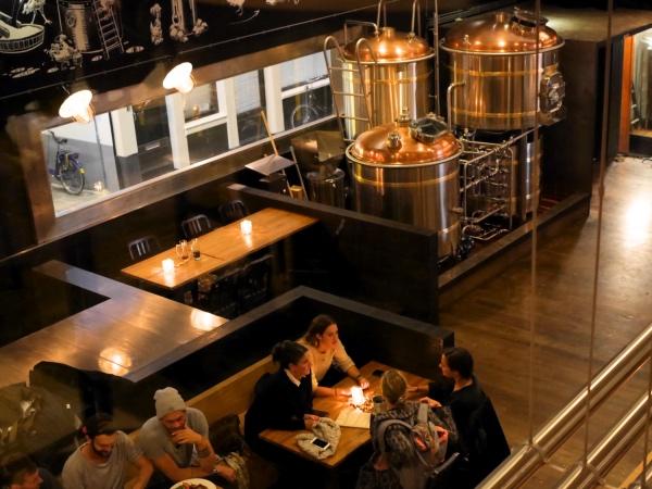 bierfabriek-brouwerij-amsterdam