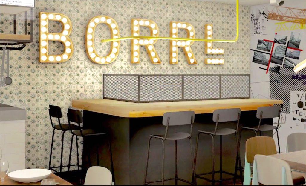 borrl-kitchen-amsterdam-oost