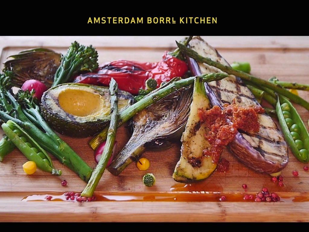 borrl-kitchen-amsterdam-plantage-kerklaan