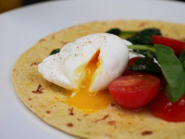 brooks-amsterdam-brunch-lunch-ontbijt