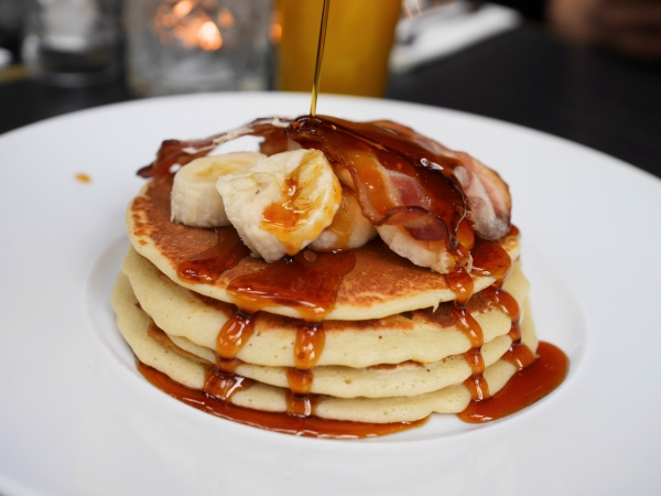 brooks-amsterdam-brunch-pancakes