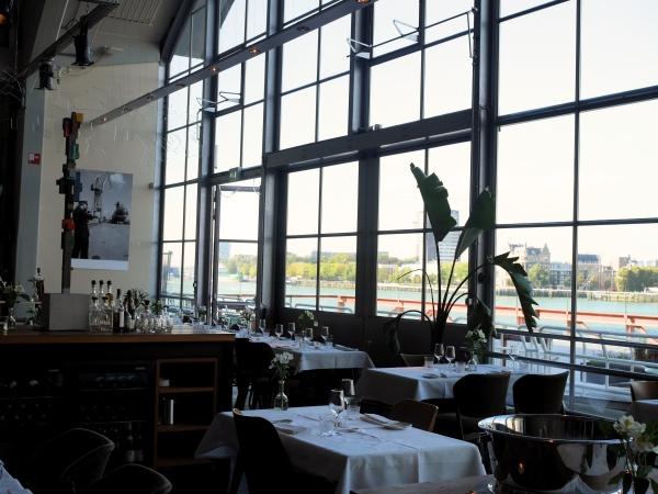 cafe-rotterdam-restaurant-bar