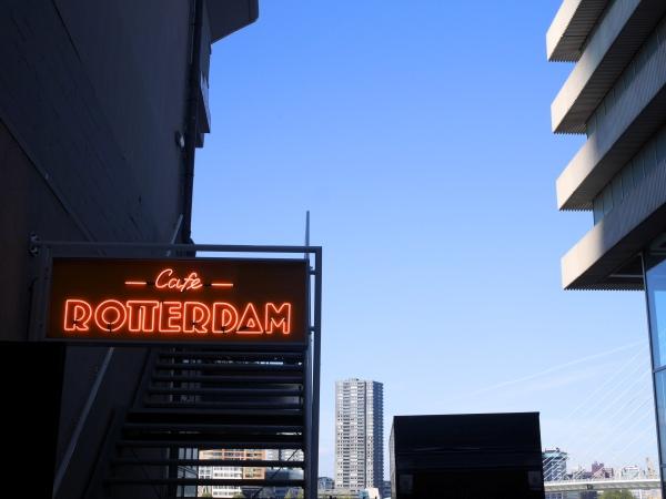 cafe-rotterdam-restaurant