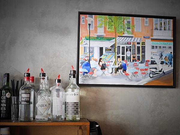 clubkoffie-amsterdam-borrel