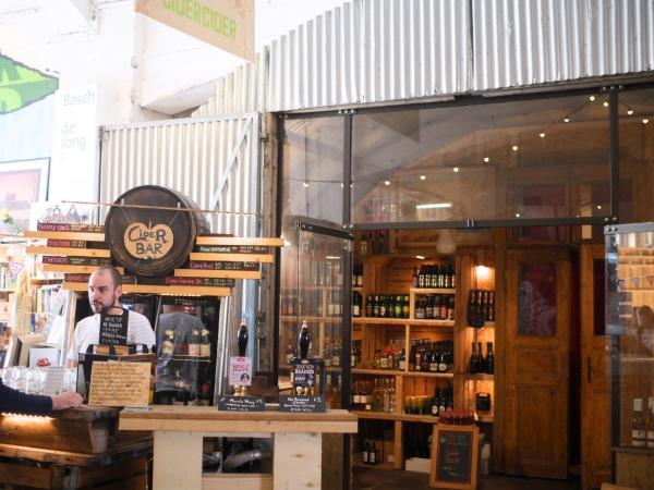 fenix-foodfactory-cider-bar