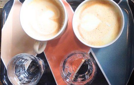 Koffie Academie opent tweede locatie in Oost