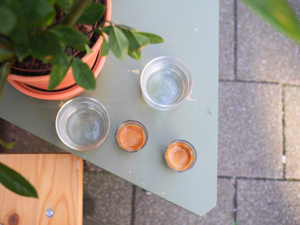 lilith-koffie-rotterdam