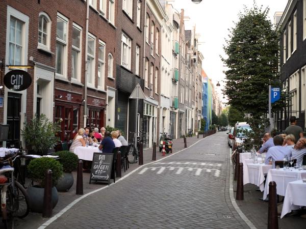 restaurant-gin-neo-bistro-amsterdam